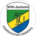 junioren logo web